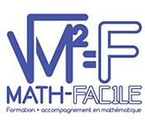 Math Facile